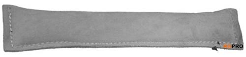 K9Pro Leather Tug-1