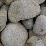Lucky Stone_1280_854 (Small) (1)