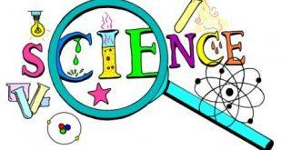 science based